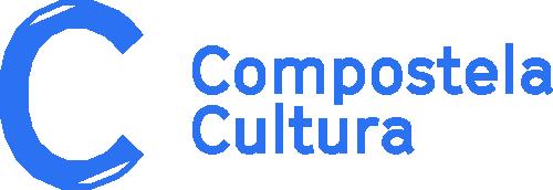 Compostela Cultura